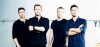 Nickelback starttaa uudelleen Euroopan-rundinsa Helsingistä