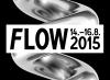 Flow'n ensimmäiset kiinnitykset julki