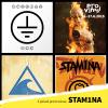 Stam1na rykäisee ensi kesän Provinssissa neljä keikkaa, joilla kuullaan neljä eri levyä