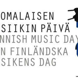 Tänään on suomalaisen musiikin päivä – tässä teille muutama kova raita