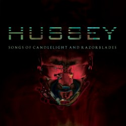 Retro 2014 – Hussey