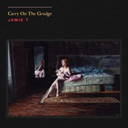 Retro 2014 – Jamie T