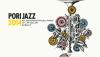 Paloma Faith ja Jarrod Lawson saapuvat Pori Jazziin