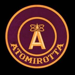 Retro 2014 – Atomirotta