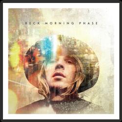 Retro 2014 – Beck