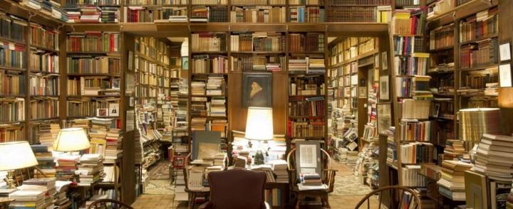 Suomalaisia klassikkokirjoja saatavilla nyt verkkokirjastosta