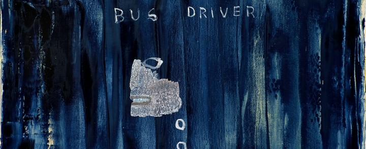 Retro 2014 – Busdriver