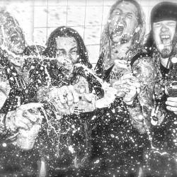 Hardcore Superstart saapuu Tampereelle ja Helsinkiin