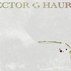 Retro 2014 – Hector