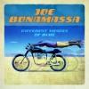 Retro 2014 – Joe Bonamassa