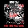 Retro 2014 – KMFDM