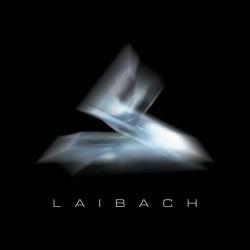 Retro 2014 – Laibach