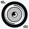 Nyt kolisee: Mark Ronson feat. Mystikal – Feel Right