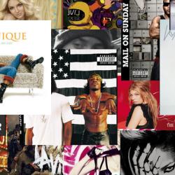 Best of the Mega Hits of the 2000s – täysin objektiivinen näkemys hittien hiteistä
