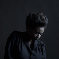 Retro 2014 – Mirel Wagner