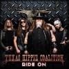 Retro 2014 – Texas Hippie Coalition