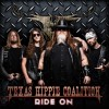 Retro 2014 – Texas Hippie Coalition