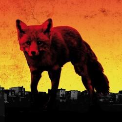 The Prodigyltä uusi albumi maaliskuussa