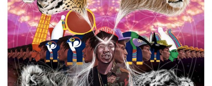 Retro 2014 – The Underachievers