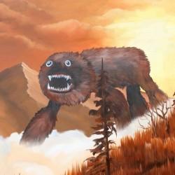 Retro 2014 – Weezer