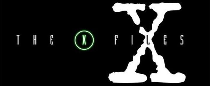 Myös X-Filesia ollaan tuomassa takaisin alkuperäisten agenttien voimin