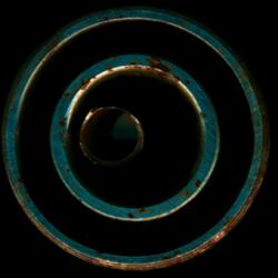 Retro 2015 – Zun Zun Egui – African Tree