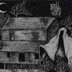 Amerikkalainen doom metal–yhtye Bell Witch saapuu ensimmäistä kertaa Suomeen