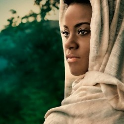 Retro 2015 – Etana – Jamaican Woman