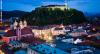 Oho, Flow laajenee Sloveniaan