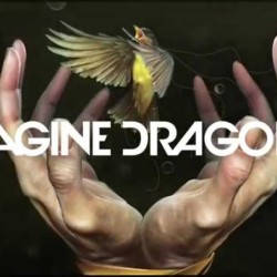 Retro 2015 – Imagine Dragons – Friction
