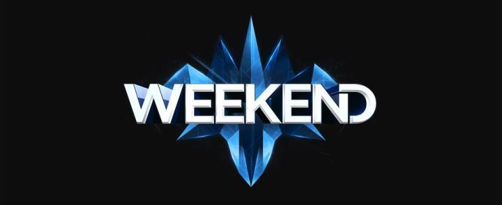Tiësto saapuu Weekendin päätähdeksi