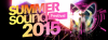 Alesso ja Oliver Heldens kiinnitetty Summer Soundiin