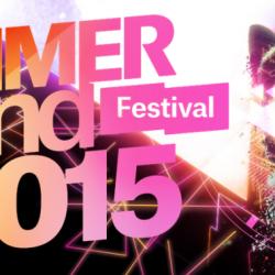 Summer Sound Festival tuo Ibizalta tutun Amnesia-klubin Helsinkiin