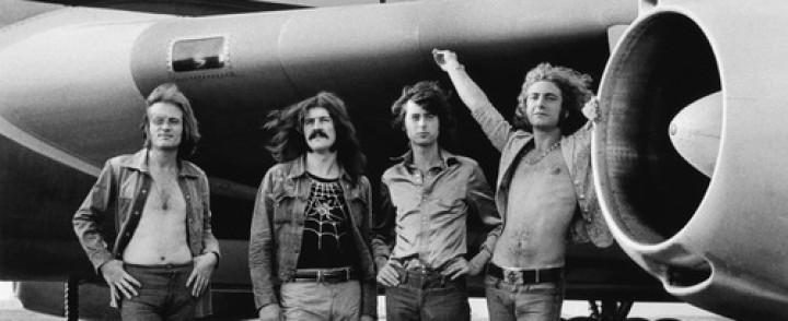 Bob Gruenin rock-kuvia ensi kertaa näytille Sideways-festivaalille