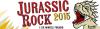 The Offspring tähdittämään Jurassic Rockia