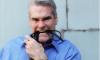 Henry Rollins palaa Suomeen uudella spoken word -kiertueellaan