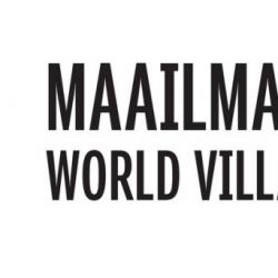 Maailma kylässä perui Sananvapauskylän turvallisuussyistä