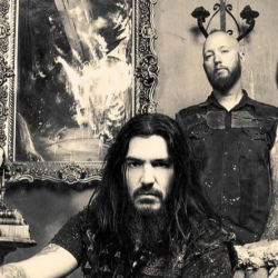 An Evening with Machine Head -rundi myös Suomeen