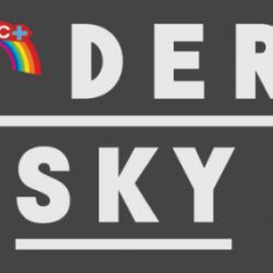 Modern Sky Festival ohjelmisto kasvaa kaukoidän ihmeillä