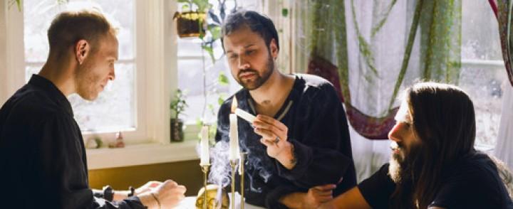Unknown Mortal Orchestra ensi kertaa Suomeen