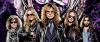 Whitesnake tekee kunniaa Deep Purplelle uudella levyllään ja The Purple Tour saapuu myös Suomeen