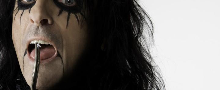 Alice Cooper palaa jo syksyllä Suomeen – Mötley Crüen lämppäriksi