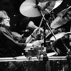 Tamperelaiset tutkijat selvittivät mihin Toto-rumpali Jeff Porcaron groove perustuu