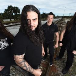 Dödömetallin juhlaa ensi tammikuussa Nosturissa – lavalla Kataklysm, Septic Flesh ja Aborted
