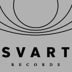 Ensimmäinen Svart Festival marraskuussa