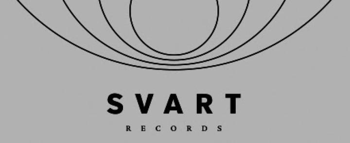 Yleisradion Liisankadun studioiden 70-luvun proge- ja jazz-aarreaitta avautuu vihdoin Svart Recordsin restauroimina