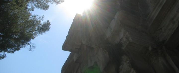 Morricone-reissu, osa 4: Kuuma päivä Nîmes'issä