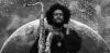 Jazz-fonisti Kamasi Washington saapuu ensivisiitille Suomeen