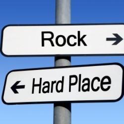 Testaa kuinka rock oikein olet?