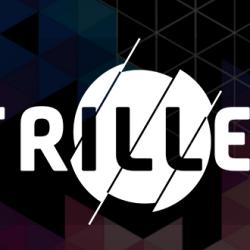 Triller – tällä kännysoftalla teet helposti oman musavideon